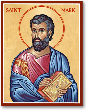 st-mark-icon-748