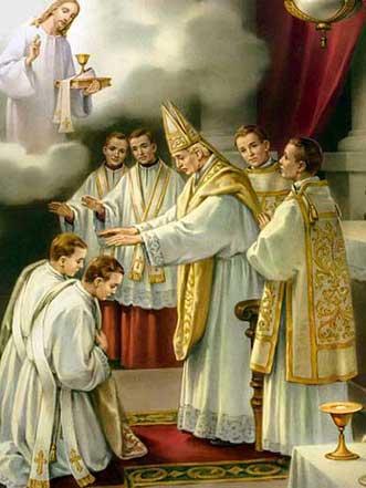 prayers-priests