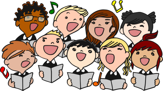 children-choral-clipart.png
