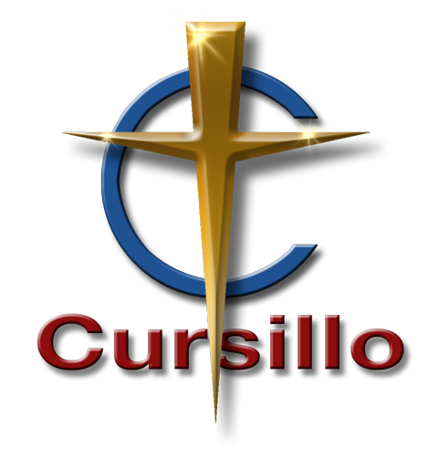 Cursillo-rev-2b