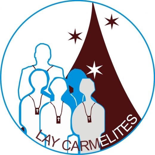 laycarmelite1