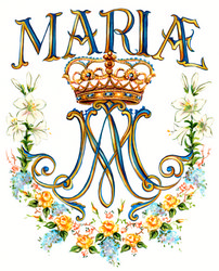 feast_of_the_holy_name_of_mary