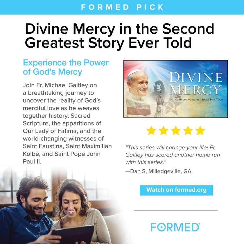 PickOfTheMonth_Social_DivineMercy_Oct2018