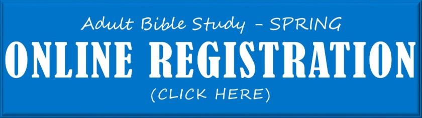 online registration button-spring