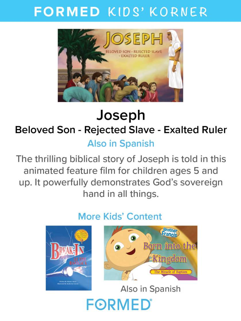 kidskorner_Jan2019_Vertical_Joseph