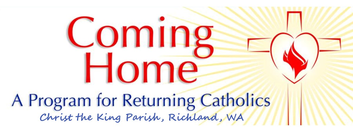 Coming Home COMING SOON!